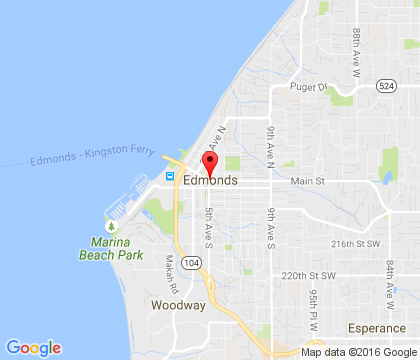 Capitol Locksmith Service Edmonds, WA 425-201-8361